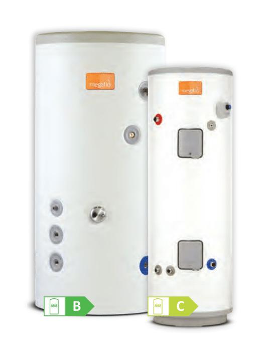 Megaflow electric water heater repairs