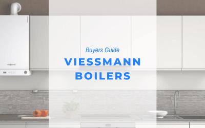 Viessmann Boiler Service and Installations