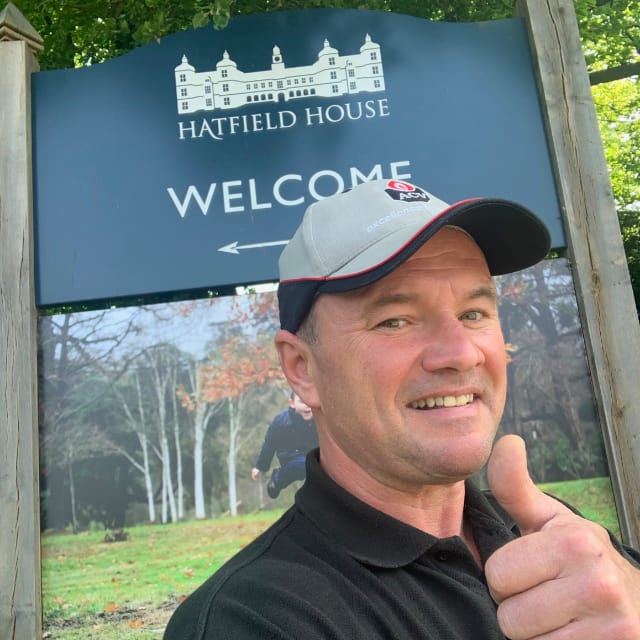 Hatfield Plumbing